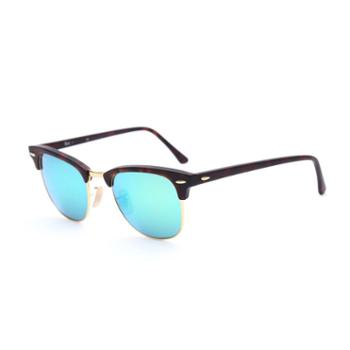 ray ban clubmaster  rayban clubmaster