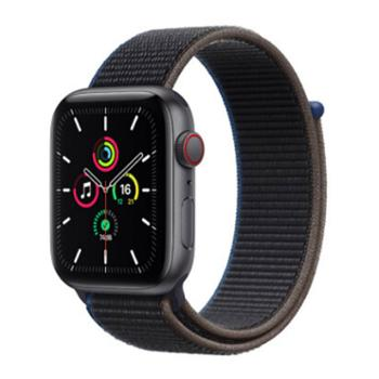 APPLE苹果WatchSeries6SEiWatch
